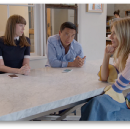 What it's really like to be a contestant on Apple's new show, 'Planet of the Apps'
