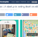 5 Things We Learned By Building And Selling Yoroomie App