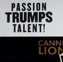 Cannes Lions 2016 in Bullet Points