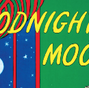 Goodnight Moon for the White House