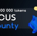 Bounty-campaign of Nousplatform is your chance to become rich without investing money