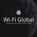 Goals of Wi-Fi Global project