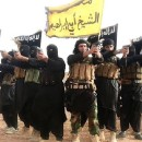 Islamic State: The New Breed of War Machine