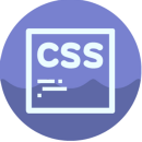 CSS Normalize & CSS Reset