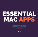 13 Essentials Apps For Your Mac