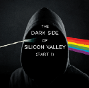 The Dark Side of Silicon Valley (Part 1) — Echo Chambers