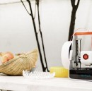 Migo Is the Most Intriguing 3D Printer I've Seen in Years