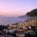 """Sorrento — """"Where the heart is"""""""