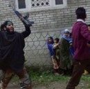 The Great Game of Kashmir