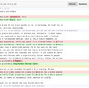Why and how we put our Terms of Service on github.