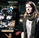 Why This Robot Ethicist Trusts Technology More Than Humans