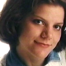 "Her name was Teresa Halbach: What Netflix Missed with ""Making a Murderer"""