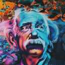 Einstein's Miracle's Can Be Your Own