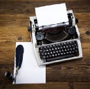 7 Crafty Little Tips for Becoming a Top Writer