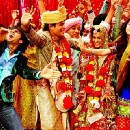 Big Fat Indian Weddings: Celebration or wastage?