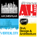 The Best Architecture And Design Podcasts To Listen To Right Now