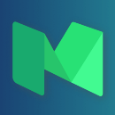 8 Tools for Medium Fans 💚