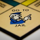 It's Time to Play Tech Monopoly