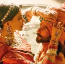 Padmaavat: a failure of (male) imagination