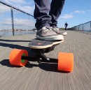 The Best Accessories for Boosted Board, Evolve, Inboard and more