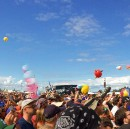 Why We Can't Shake That Magnaball Feeling