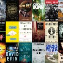 Four Years of Quantified Reading: A 2014 Update
