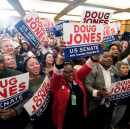 RALLY's Hot Take: Alabama's Vote For Our Future