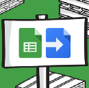 How to use Google Sheets and Google Apps Script to build your own blog CMS