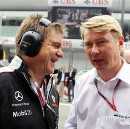 What Can The Business World Learn From Formula 1?