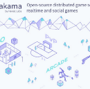 Nakama 1.0 Release — The Future of Games Infrastructure