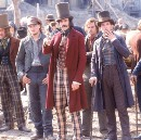 Revisiting 'Gangs of New York'