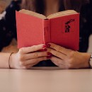9 Books Which Made Me an Adult (And 1 You Should Read Anyway)