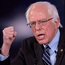 Bernie Sanders in the New York Times — YOU, Senator, are the Problem