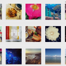 My Design Process: Make A Photo Collage on Instagram