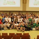 The ultimate guide to winning startup weekend