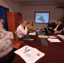 10 Tricks to Appear Smart During Development Meetings