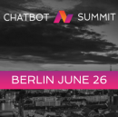 Interview with Yoav Barel, founder of The Chatbot Summit