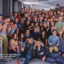 University of Waterloo Systems Design Engineering 2017 Class Profile