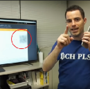 Let's Enhance! How we found @rogerkver's $1,000 wallet obfuscated private key