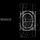 The Secret of the Apple's New San Francisco Fonts