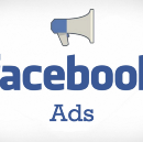 Facebook Ads: Worldwide Targeting is Available