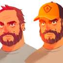 Finding Henry — Embodying a Character in Firewatch