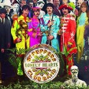 Why 'Sgt. Peppers' is Probably the Best Beatles LP