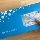 Registering my company in Estonia as an E-Resident