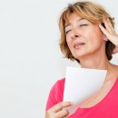 Bad Advice On Selfish Hot Flashes And Meddling In-Laws