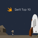 Swift Top 10 Articles For The Past Month