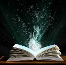 Why Storytelling is Your Startup's Secret Weapon — and How to Use it NOW