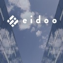 Eidoo in Numbers: Circulating Supply and more