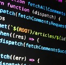 5 Javascript Shorthands for Succinct Code