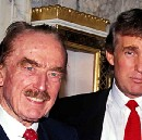17 Things Fred Trump Said To His Wife The Day That Donald Was Born